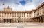 Espanha divulga bolsas de estudos para brasileiros