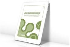 Essentia divulga mais uma edição do Boletim do Observatório Ambiental