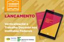 Essentia Editora comemora 15 anos com lançamentos de livros