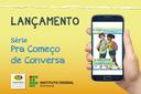 """Essentia Editora lança livro """"A Melhor Companhia"""""""