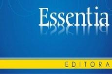 Essentia Editora lança nova edição da Revista Vértices