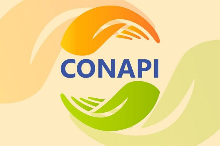 Estão abertas as inscrições para o Congresso Nacional de Práticas Inclusivas