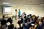 Estudantes de mestrados do IFF apresentam suas pesquisas no IV Conpg
