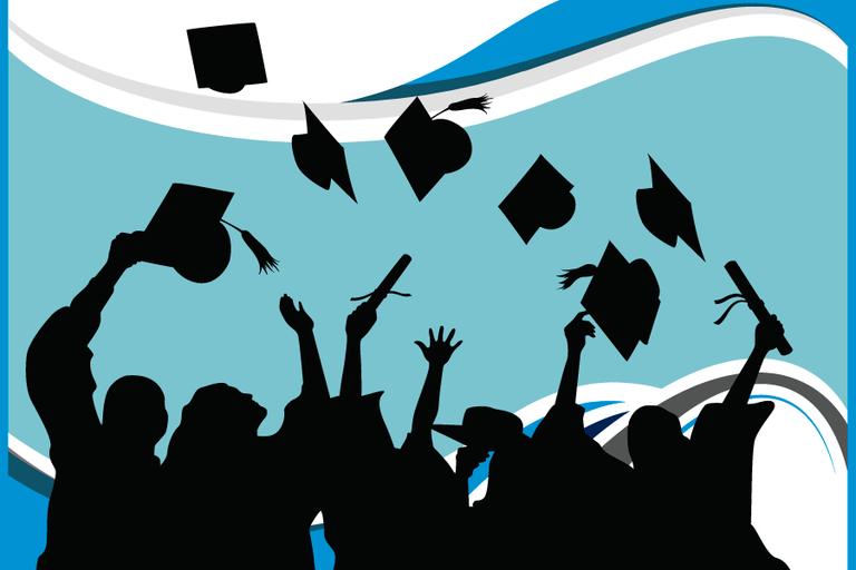 Estudantes de seis cursos de graduação do IFF serão avaliados pelo Enade 2019