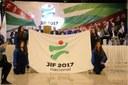 Evento reuniu estudantes, professores e autoridades de 34 instituições federais.