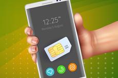 Chips serão de 20GB mensais, fornecidos por projeto do Ministério da Educação (Foto: Banco de Imagens).