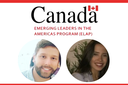 Estudantes do IFF são selecionados para Programa Futuros Líderes nas Américas, ofertado pelo Governo do Canadá