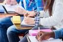 Estudantes e servidores podem se inscrever em Curso Preparatório para o teste TOEIC Bridge