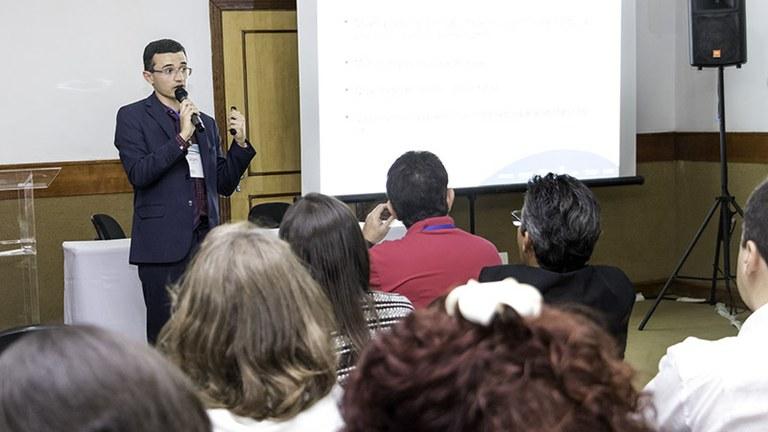 Ferramentas contribuem para melhoria da gestão do ensino na Rede