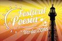 Festival de Poesia IFFluminense – Verão 2018 acontece no próximo domingo