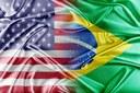 Fulbright Brasil e Capes oferecem bolsas para doutorado pleno nos Estados Unidos