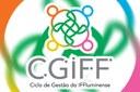 Gestores da Reitoria participam do III Ciclo de Gestão do IFF