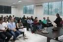 Deputado Federal Sibá Machado fala sobre o Código Nacional de Ciência e Tecnologia e Inovação