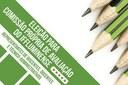 Homologação das inscrições dos candidatos para a eleição da CPA