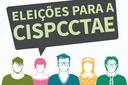 Homologação de candidatos à CISPCCTAE