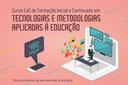 IFF abre inscrições para curso que vai qualificar profissionais da educação do município de Campos