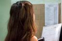 IFF abre inscrições para Cursos de Pós-graduação Lato Sensu com novas ofertas
