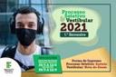 IFF abre inscrições para Processo Seletivo e Vestibular 2021 - 1° Semestre