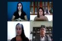 IFF abre programação do Seminário Virtual sobre Assédio