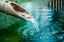 IFF abre seleção para Doutorado Profissional na área de Meio Ambiente e Recursos Hídricos