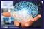 IFF abre vagas para Mestrado Profissional em Ensino e suas Tecnologias