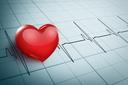 IFF adere a acordos com empresas de Planos de Saúde para seus servidores