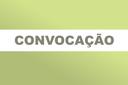 IFF convoca candidatos de Concurso Público para se apresentarem
