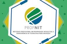 IFF define nova data da prova para o Mestrado Profnit