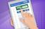 IFF disponibiliza mais de 1.400 tablets para estudantes por meio do Auxílio Inclusão Digital