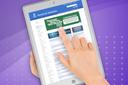 IFF divulga editais de Auxílio Inclusão Digital para estudantes