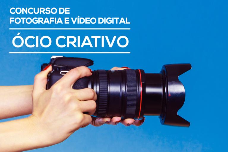 IFF divulga resultado da pré-seleção do Concurso de Fotografia e Vídeo Digital