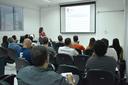 IFF inicia preparação para os Jogos Intercampi dos Servidores 2019
