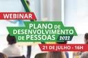 IFF inicia elaboração do Plano de Desenvolvimento de Pessoas - PDP 2022