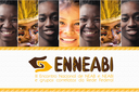 IFF inscreve voluntários para atuação no III ENNEABI