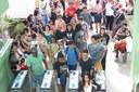 IFF institui renovação automática de matrículas de alunos
