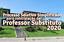 IFF lança edital para contratação de Professores Substitutos