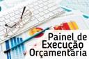 IFF lança Painel da Execução Orçamentária