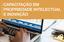 IFF oferece Capacitação em Propriedade Intelectual e Inovação