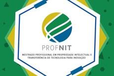 IFF oferece Mestrado em Propriedade Intelectual e Inovação