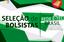 IFF oferta vagas para atuação na Rede e-Tec Brasil