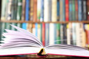 IFF participa do Encontro Nacional dos Editores da Rede Federal de Educação