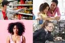 IFF promove evento em comemoração ao Dia das Mães