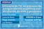 IFF promove nova webinar sobre uso de tecnologias na educação
