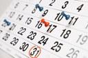 IFFluminense publica portaria que reabre o calendário letivo