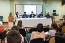 IFF realiza Aula Inaugural da 1.ª turma do Mestrado em Ensino e suas Tecnologias
