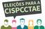 IFF realiza eleição para membros da CISPCCTAE
