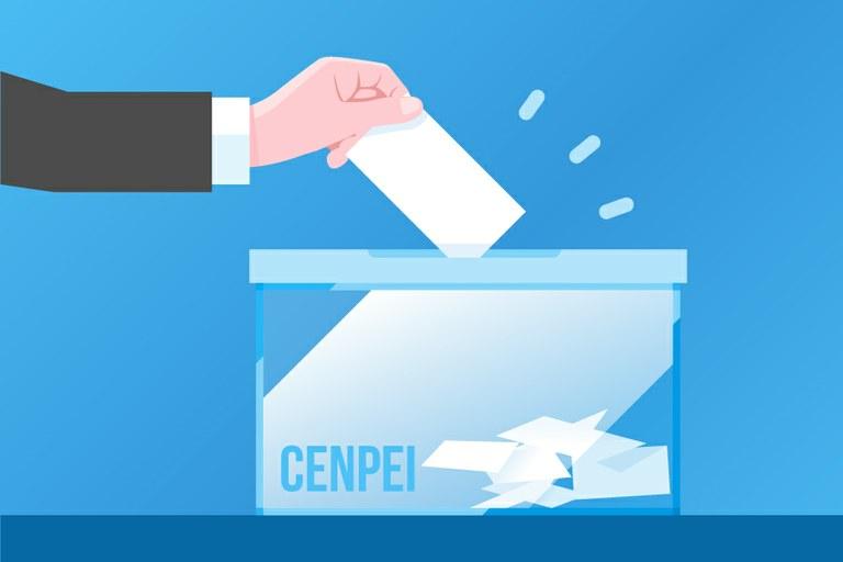 IFF realiza eleição para vagas remanescentes do Cenpei