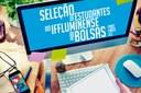 IFF seleciona bolsistas de Iniciação Científica e Tecnológica