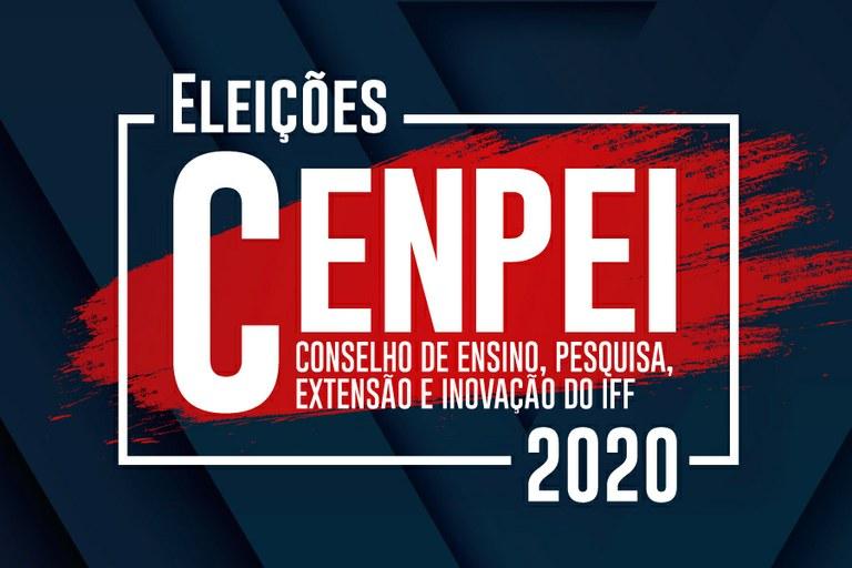 IFF suspende Eleição para o Cenpei