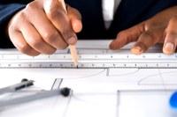 IFF tem proposta de Mestrado em Arquitetura e Urbanismo aprovada pela Capes